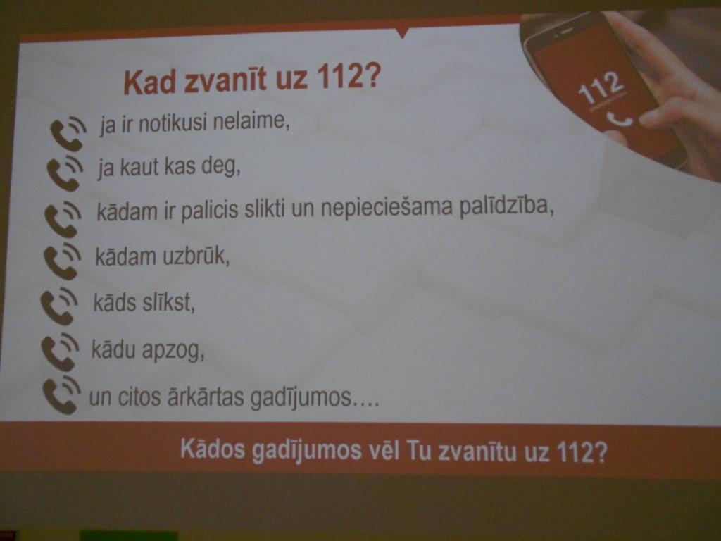 DSCN7929