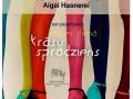 krasu_spradziens