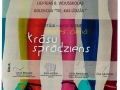 krasu_spradziens1