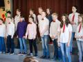100dienas koncerts-44
