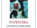 V.Vidiburskis