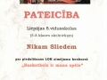 Pateiciba_2