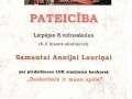 Pateiciba_3