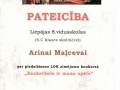 Pateiciba_4