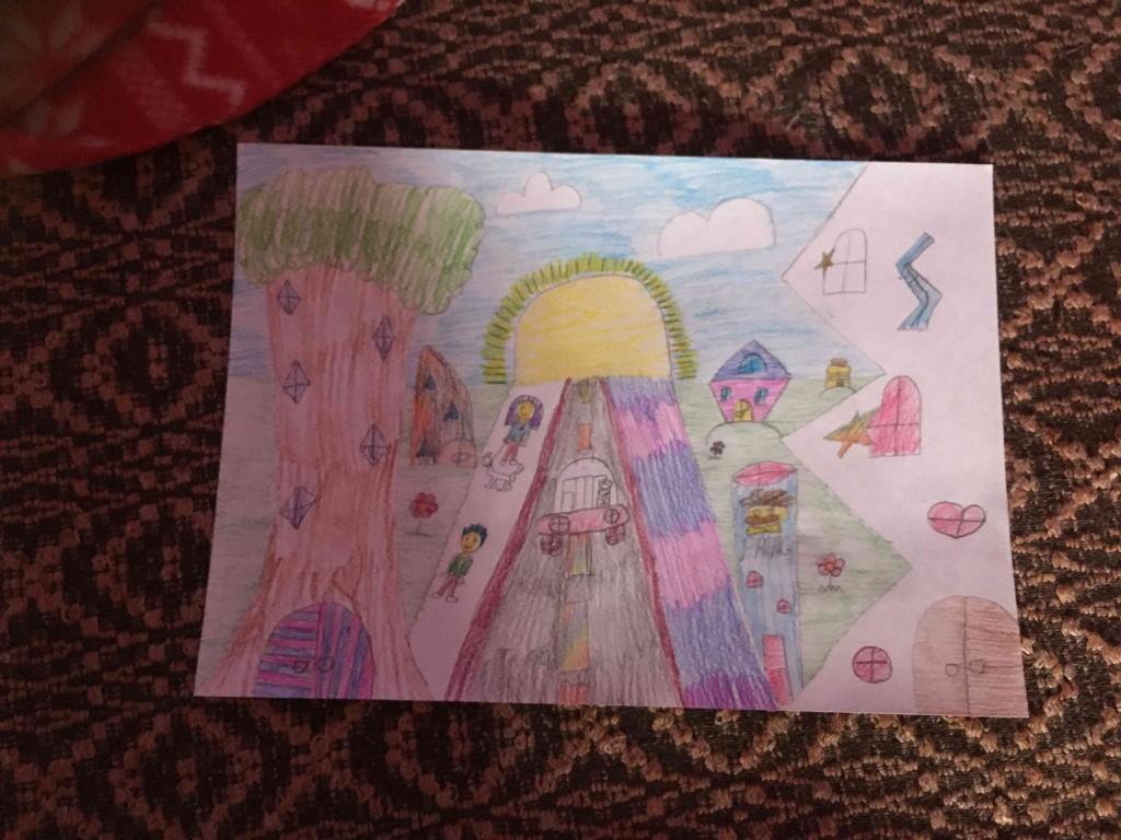 Eva 4_b krāsu pilsēta