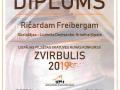 Zvirbulis_2