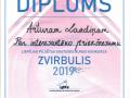 Zvirbulis_2019_2