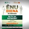 EnuDiena2014_A4