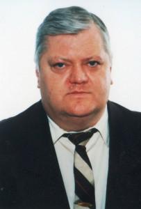 Lukasevics