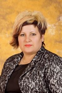 Sokolovska