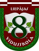 logo_8VSK