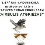 zvirbulis_2014