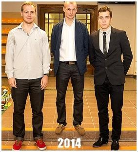 Hokejisti_karjerai