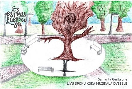 Samanta G