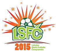 5F_futbols_