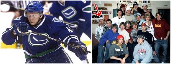 R.Kenins_NHL