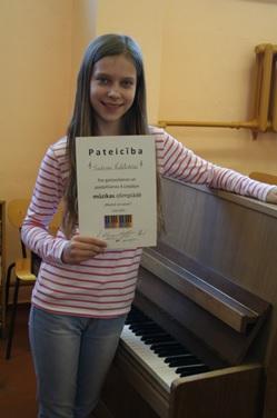 S.Kubilovica_Panakumi muzikas olimpiade