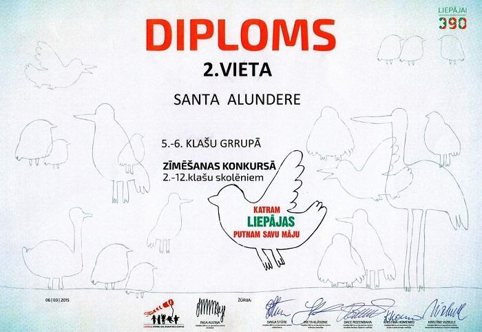 Diploms_Santa_A