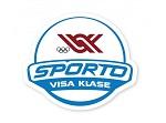 sporto_visa_klase_logo