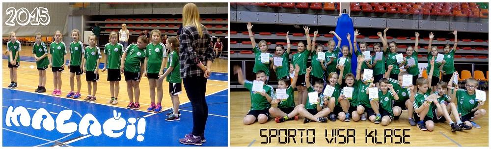 Sporto-visa-klase_2015