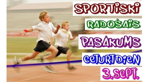 Sportiski_radosais_pasakums_2015_09
