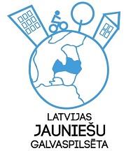logo_konkurss_LJG