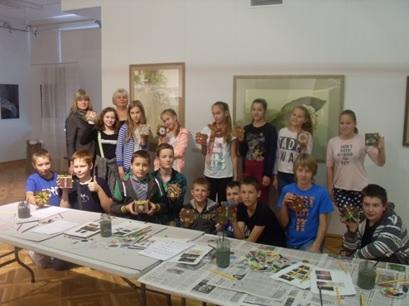 muzejs_201