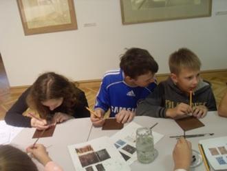 muzejs_202