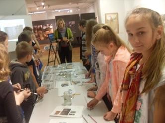 muzejs_203