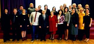 Konference ar talantigiem_2vsk_2016