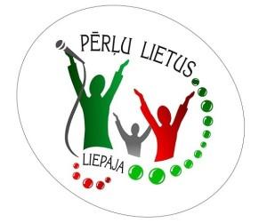 perlu_lietus_logo_web