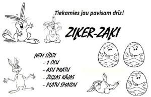 ziker_zaki