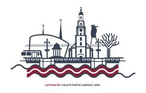Latvijai98_Liepaja_250x160mm