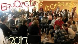 erud. konkurss 2017_1