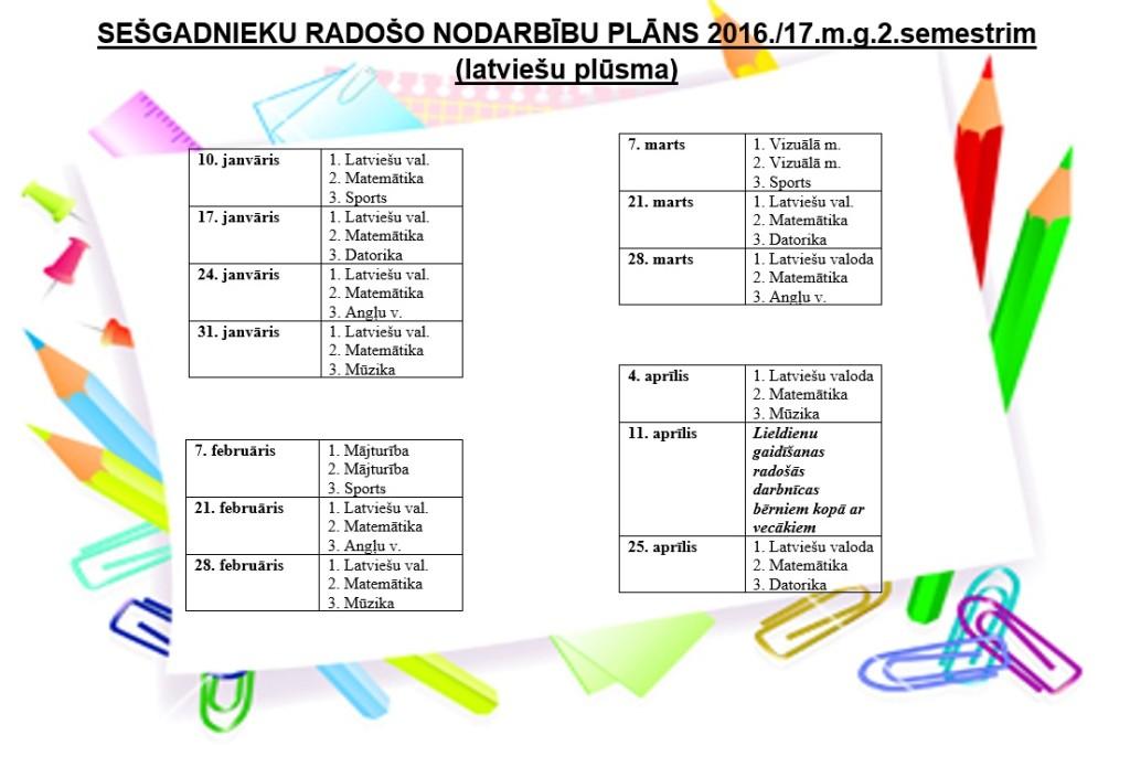 plans.2.sem_16.17_lv