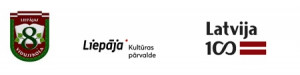 logo_MTL_2018