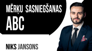 Niks Jansons_2019