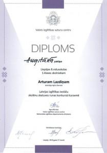 A.Lazdins (2)