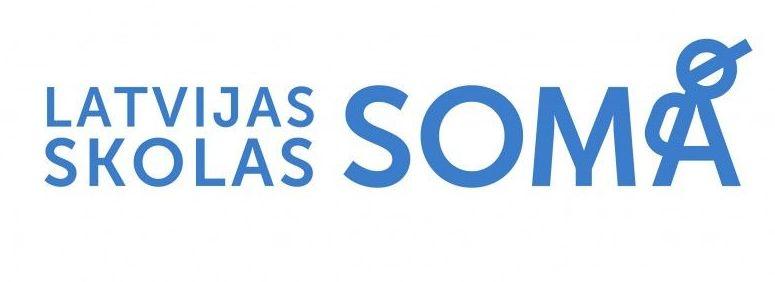 Skolas_soma