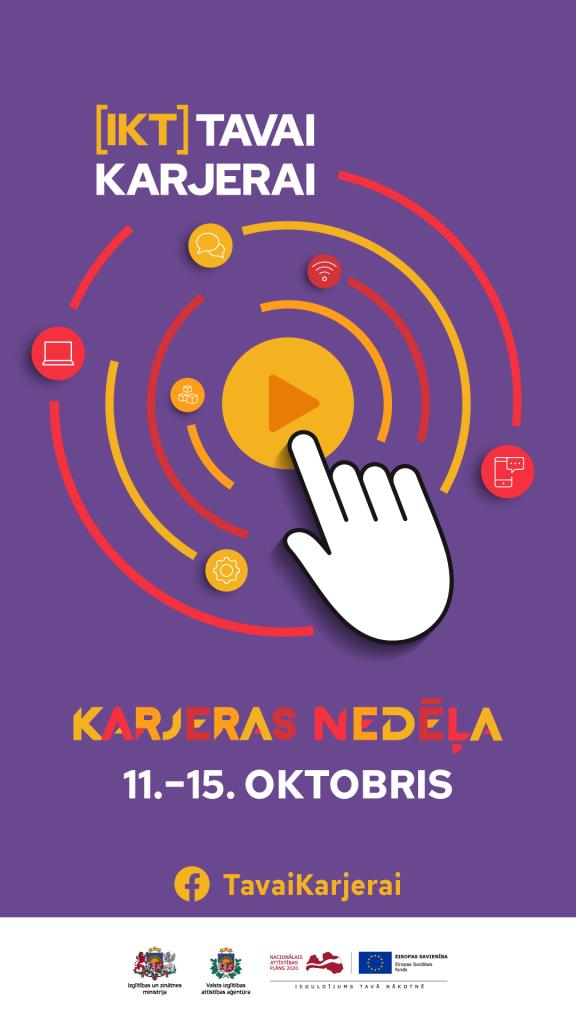 Karjeras_nedela_IG_story_KV_un_sablons
