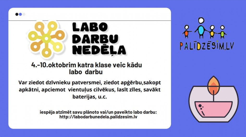 labie_2021